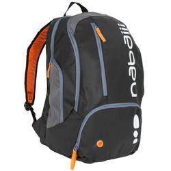 34L backpack
