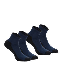 ARPENAZ 50 MID socks
