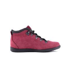 Sports 77-30 Caprovure / burgundy-pink /