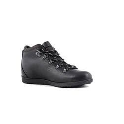 Sports 77-56 caprolur / black /