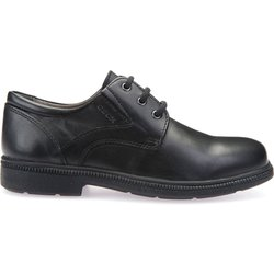 SHOES UNIFORM