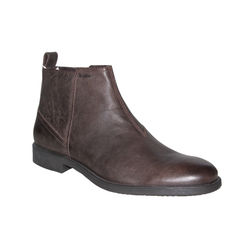 ANKLE BOOTS URBAN