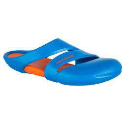 Natasab Men's Pool Clogs - Assoluto