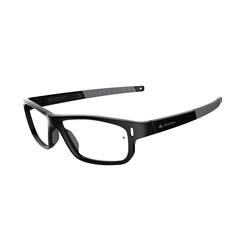 HKG OF 560 Sports Frame for Decathlon corrective lenses