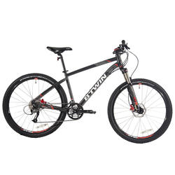 Rockrider 540 Mountain Bike