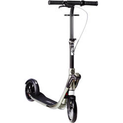 TOWN 9 EASYFOLD SCOOTER