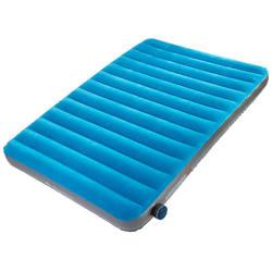 AIR SECONDS 140 air mattress | 2 pers.
