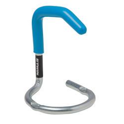 1-Bike Wall Hook