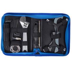 100 Bike Tool Kit