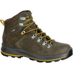 Trekking 500 Man's Shoe