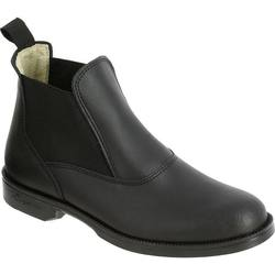 Classic Horse Riding Boots