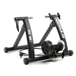 In'Ride 100 Home Trainer