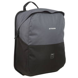 Urban Cycle Bag 100 - 15L