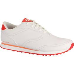 Spikeless 100 Women's Golf Shoes