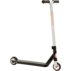 MF 1.8 2013 Freestyle Scooter