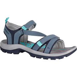 Arpenaz 120 Women's Hiking Sandals