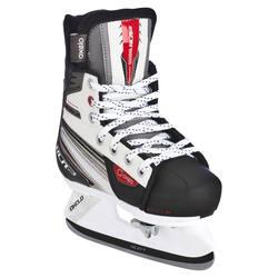 ADULT XLR3 ICE HOCKEY SKATES