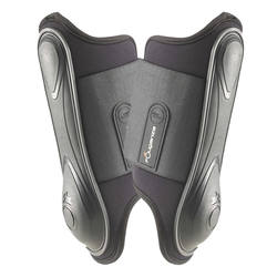 Soft Horse Riding Tendon Boots x 1 Pair for Horse or Pony
