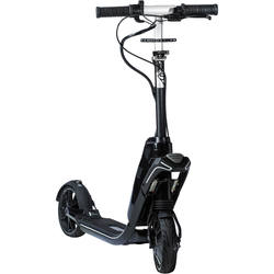 Klick 5 Easyfold Adult Electric Scooter