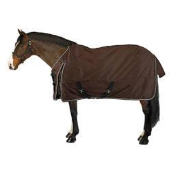 Allweather Light Horse Riding Turnout Rug Horse/Pony