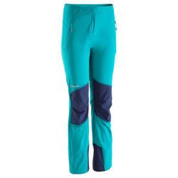 Women's Rock Pants