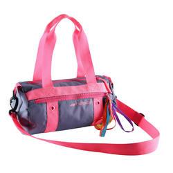 CN Swimy 15 Bag