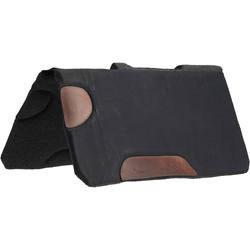 Escape Hacking Horse Riding Saddle Cloth for Horse