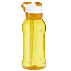 Quick-Open, Plastic (Tritan), 900 Hiking Flask With Dropper Cap - 0.5 L