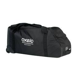 Ice Hockey Trolley Bag