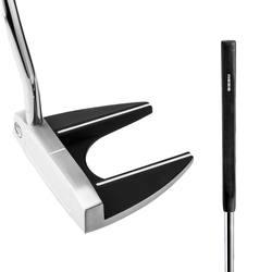 """100 Adult Golf 34\"""" LH Putter"""