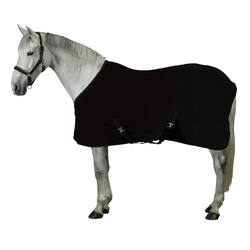 Polar 200 Horse Riding Horse/Pony Stable Rug