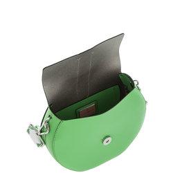 Handbag CAROUSEL DESIGN VERT