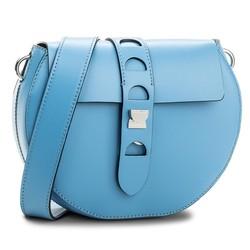 Handbag CAROUSEL DESIGN AZUR