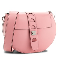 Handbag CAROUSEL DESIGN SORBET