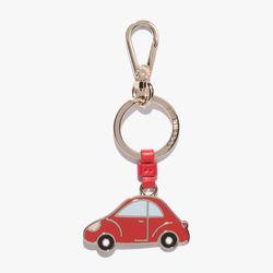 Key ring MUL.COQUE/COQUE