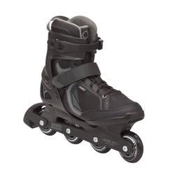 Fit 3 Fitness Inline Skates