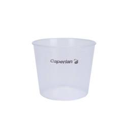 CUP 150 ML STILL FISHING MEASURING GLASS