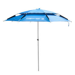 ANTI UV UMBRELLA 180CM STILL FISHING SUNSHADE UMBRELLA