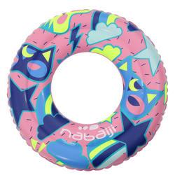 Childrens large swim ring
