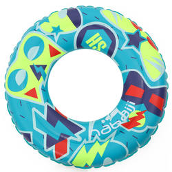 Childrens large swim ring