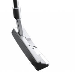 Kids Golf Putter 500 - 5-7 yrs Left-Hander
