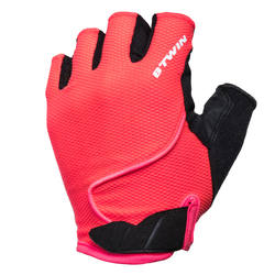 520 Cycling Gloves