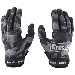 Reebok CrossFit Competition Gloves
