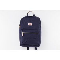 THE LEVI'S® ORIGINAL BACKPACK OV