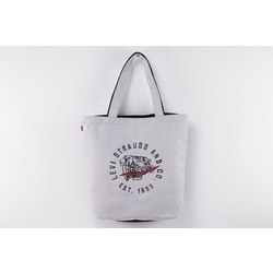 NEW TIGER LOGO TOTE