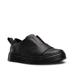 Эмэгтэй Vibe Lylah гутал