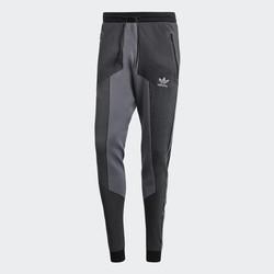 PLGN pants