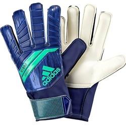 Predator Junior GK Goalkeeper Gloves