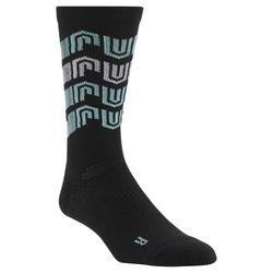 OS Run Crew Sock