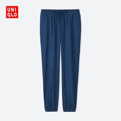 Women's Fancy Pants
